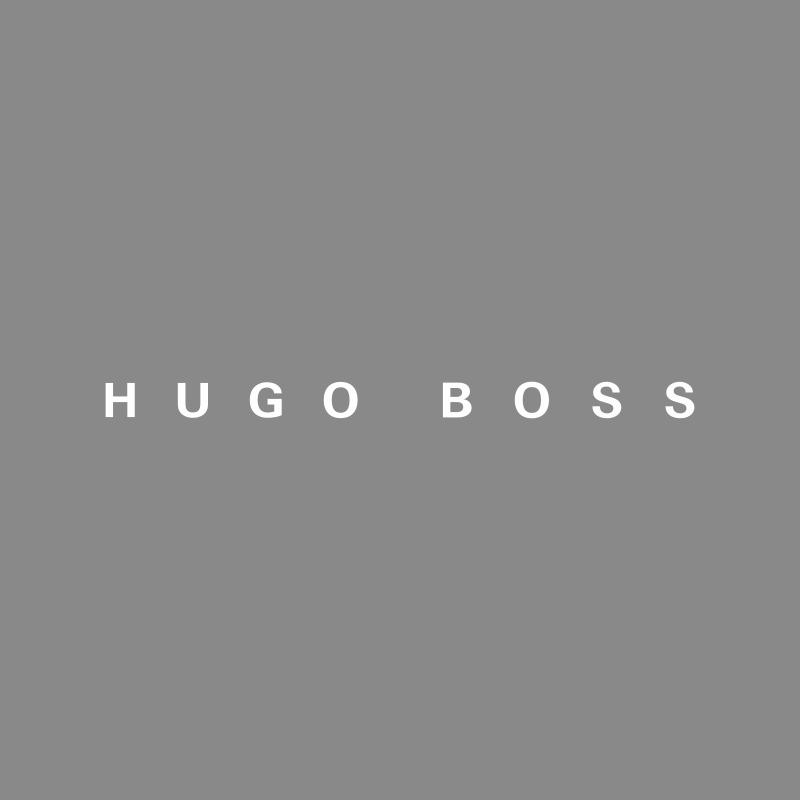 HUgo Boss Ürün Kataloğu