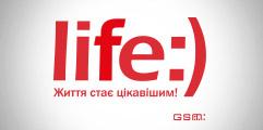 LİFE özel tasarımlar