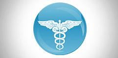 Medikal Promosyon ürünleri