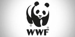 WWF- Türkiye  2009-2020