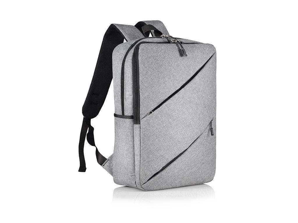 Promosyon sırt çanta