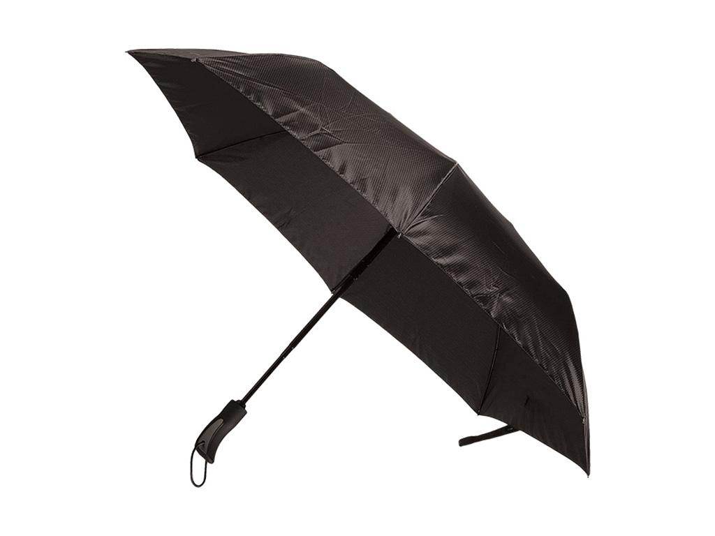 Cerruti 1881 Katlanabilir Şemsiye